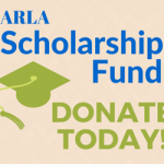 ArLA Scholarshihp Fund - Donate Today